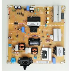 Fuente de alimentación EAX66923201 para LG 49¨ 49UJ610V - Nueva