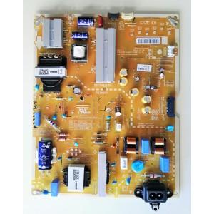 Fuente de alimentación EAX67187601 (1.7) Tv LG 49SJ800V