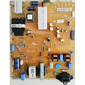 Fuente de alimentación EAX67262601 (1.5) LGP43-17UL6 para LG 43UJ750V