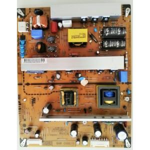Fuente de alimentación EAX64932801 (1.2)) 3PCR00220A para LG 42PN450B