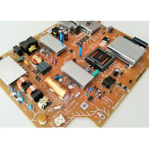 Fuente de alimentación APDP-209A1 para TV Sony KD-55XE7096