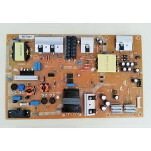 Fuente de alimentación 715G8672-P02-000-002H -Tv Philips 55PUS6162/12