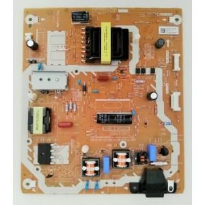 Fuente de alimentación TNPA5916 txn/p1dmve Panasonic (TX-42AS600E)