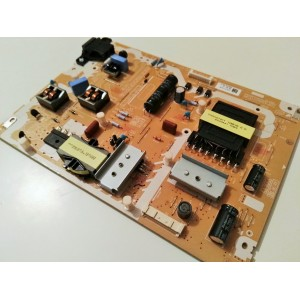 Fuente de alimentación TNPA5807 1 P (TXN/P1VLUB) Panasonic TX-L50E6E