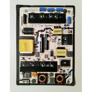 Fuente de alimentación HLP4055WG para Tv Hisense LTDN50K680XWSEU3D