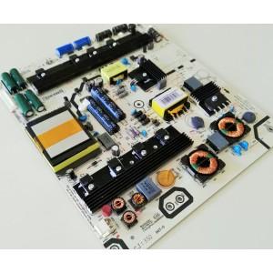 Fuente de alimentación HLP4660WE para Tv Hisense LTDN50XT880XWSEU3D