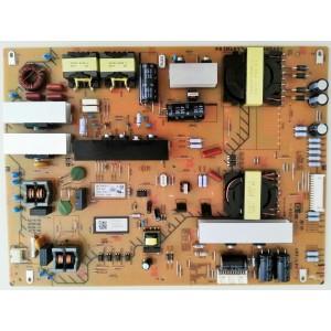 Fuente de alimentación 1-893-297-21 APS-369 Tv SONY KD-55X9005B