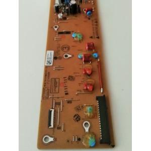 Fuente de alimentación EAX65317001 130717 zsus para LG 50PB560B