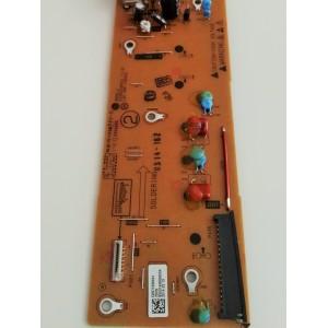 Fuente de alimentación EAX65335001 1.8 130903 zsus para LG 50PB690B