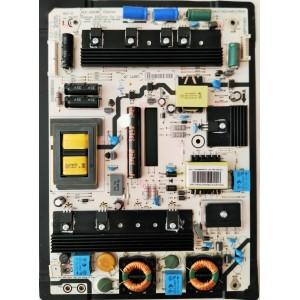 Fuente de alimentación MZ145N14HX HLP-4055WF para Tv Hisense LTDN42K68