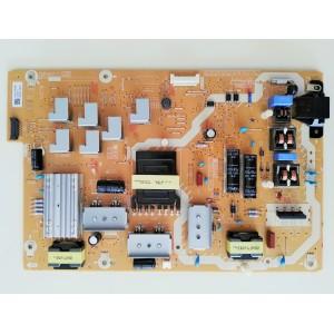 Fuente de alimentación TNPA6011 (TXN/P1ZEUB) Tv Panasonic 55AS650E