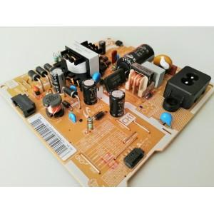 Fuente de alimentación E231898 para Tv Samsung UE24H4003AW
