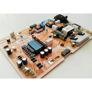 Fuente de alimentación (BN44-00872A) para Tv Samsung UE49K5570