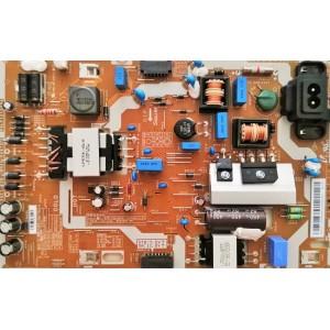 Fuente de alimentación (BN44-00872C) para Tv Samsung UE49K5570