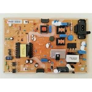 Fuente de alimentación (BN44-00871C) para Tv Samsung UE43M5575