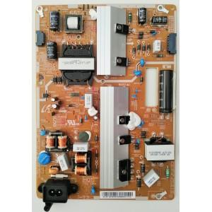 Fuente de alimentación (BN44-00704A) para Tv Samsung UE50H5500AW