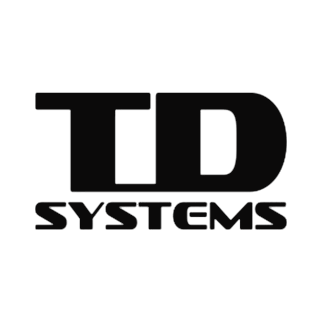 TD SYSTEM