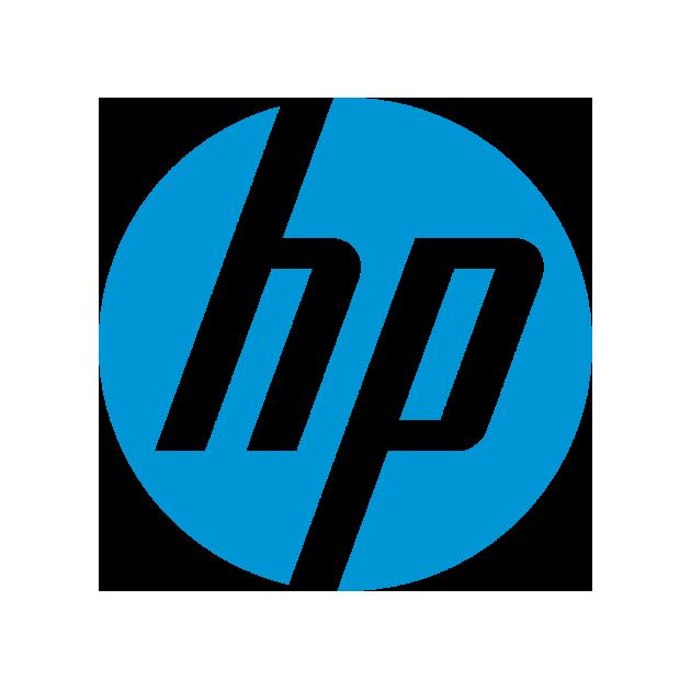 HP/Compaq