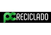 PC RECICLADO ALMACEN - TIENDA